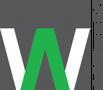 ecodissident.net logo!