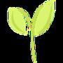 ecogreenhosting.co.uk logo