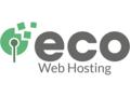 ecowebhosting.co.uk logo!