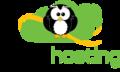 ecuahosting.net logo