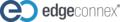 edgeconnex.com logo