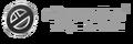 edomenii.ro logo!