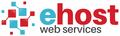 ehost.co.za logo
