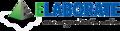 elaborate.nl logo