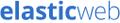 elasticweb.org logo