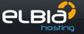 elbiahosting.sk logo
