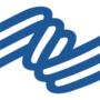 elcat.kg logo
