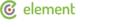 elementcritical.com logo