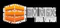 emmex.com.br logo!