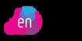 en.ee logo
