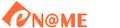 ename.com logo!