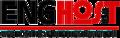 enghost.com.tr logo
