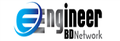 engineerbd.net logo!