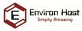 environhost.com logo!