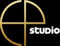 epstudio.cz logo