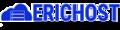 erichost.in logo