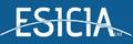 esicia.co.rw logo
