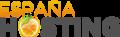 espanahosting.es logo