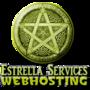 estrellaservices.com logo!