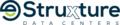 estruxture.com Logo