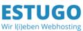 estugo.de Logo