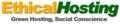 ethicalhost.ca logo