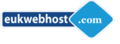 eukwebhost.com logo!