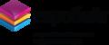 eurobyte.ru logo!
