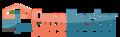 eurohoster.org logo!