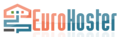 eurohoster.org logo