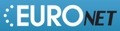 euronet.sk logo