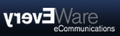 everyware.ch logo