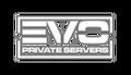 evovps.com logo!