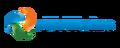 ewebtechno.net logo!