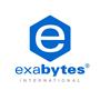 exabytes.com logo!