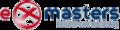 exmasters.com logo!