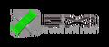 exone.pl logo!