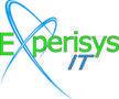 experisys-it.co.uk logo