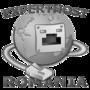 experthost.ro logo
