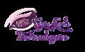 eyelashtechnologies.com logo!