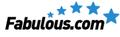 fabulous.com logo