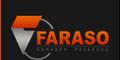 faraso.org logotipo