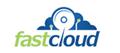 fastcloud.ge logo
