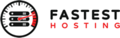 fastest-hosting.co.uk logo!
