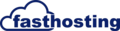 fasthosting.ch 商标