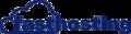 fasthosting.ch logo