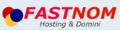 fastnom.it logo