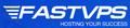fastvps.ru logo!