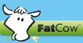 fatcow.com logo