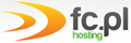 fc.pl logo!